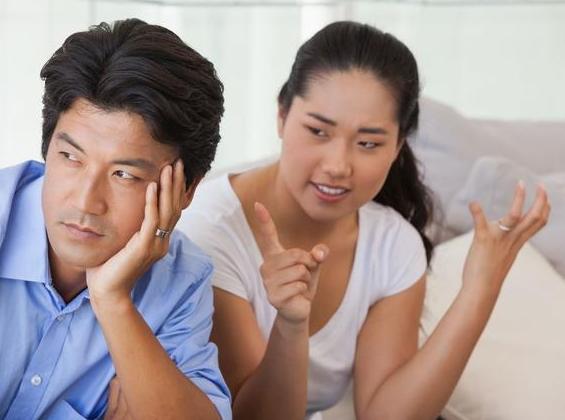 柴米油盐的婚姻关系维护需要更多的真爱-菏泽刑事律师电话免费咨询