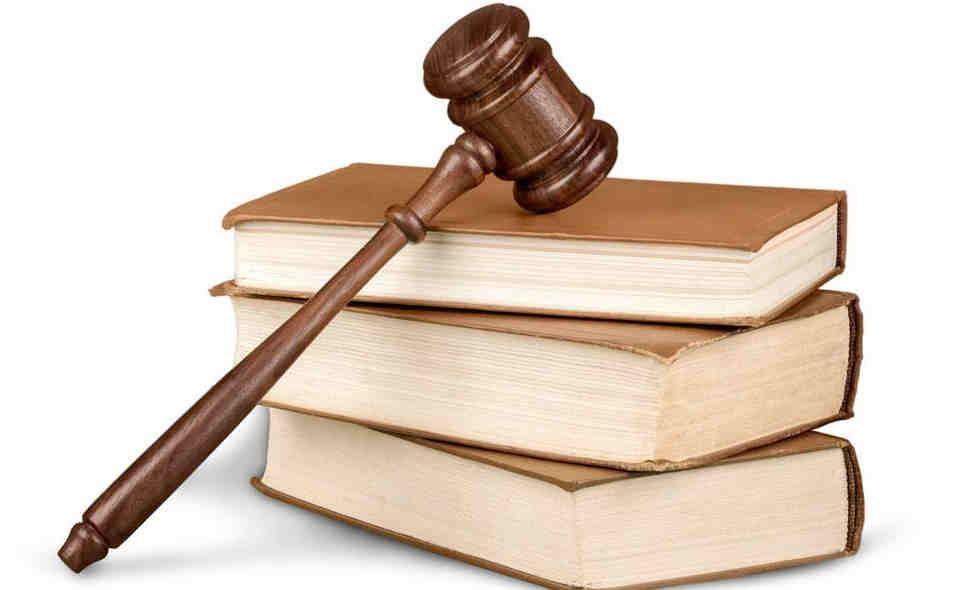 广州离婚后财产分割律师如何收费,涉外婚姻律师事务所价位