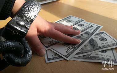我房贷逾期今天银行给我打电话说要给我送传票,不是法院的工作人员,是真的吗?_银行-菏泽刑事律师电话免费咨询