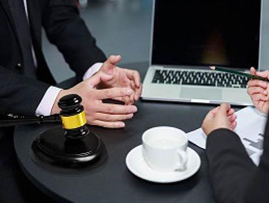 双桥专业建设工程律师在线解答欢迎来电_孳息-菏泽刑事律师电话免费咨询