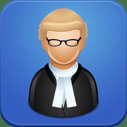 律师执业面对的哪些尴尬-菏泽刑事律师电话免费咨询