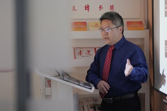 重庆遗产继承律师咨询专注法律_律师-菏泽刑事律师电话免费咨询