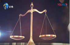 河北区宅基地律师律师事务所,采光律师电话_台湾-菏泽刑事律师电话免费咨询