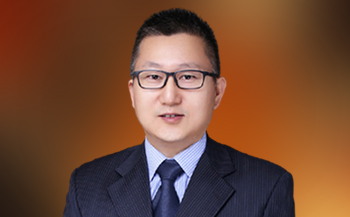 工程专业律师网站