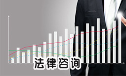 蚌埠市刑事诉讼律师如何委托