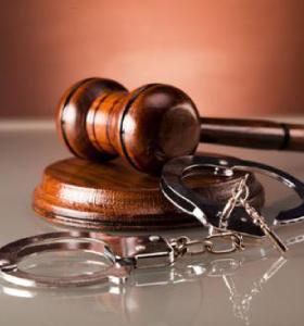 辉县市买卖合同律师联系方式
