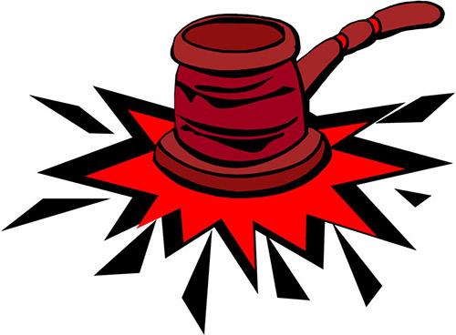 苏州市房产律师免费咨询