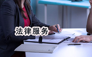 广州市涉外纠纷律师哪个好精益求精