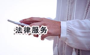 深圳涉外纠纷律师找谁,涉外纠纷律师