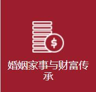 辉县债务纠纷律师收费标准