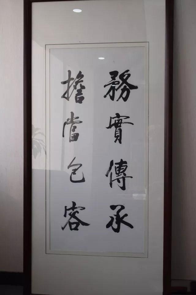 潍坊资深合同审查律师咨询电话_律师-菏泽刑事律师电话免费咨询