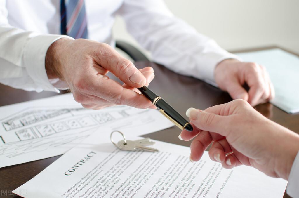 不签订劳动合同的后果,遇到聪明的员工,足以使公司倒闭