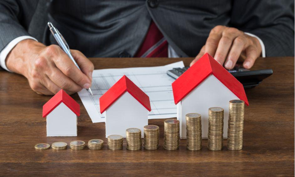租房违约金和定金怎么交?又要注意哪些呢?