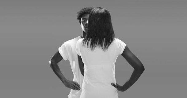 怎样条件可以起诉离婚?怎样进行起诉离婚?