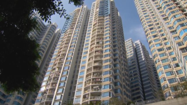 """重磅!深圳人才安居房低至2万一平,明年将有大批""""限价""""供应"""