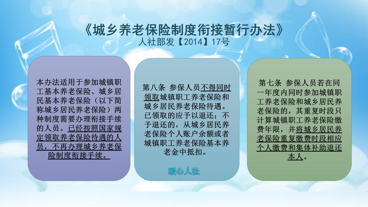 2021农保转社保最新政策(新农保交1000元60岁现在能拿)-菏泽刑事律师电话免费咨询