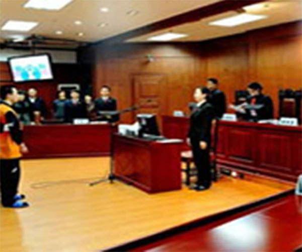刑事申诉律师_律师-菏泽刑事律师电话免费咨询