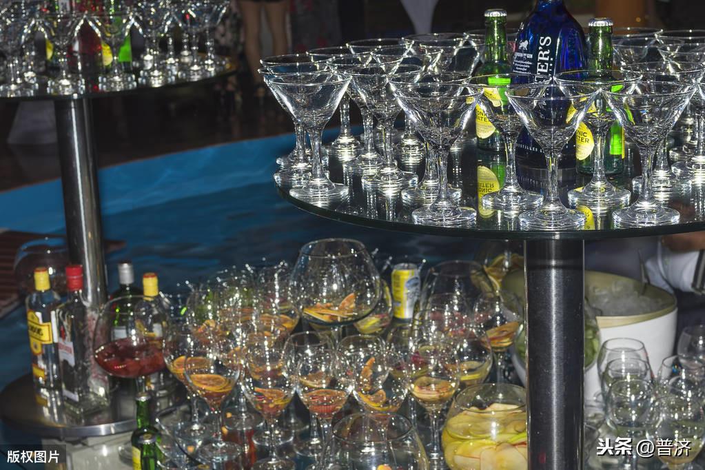 自带酒水:我们为什么要喝自己的酒?