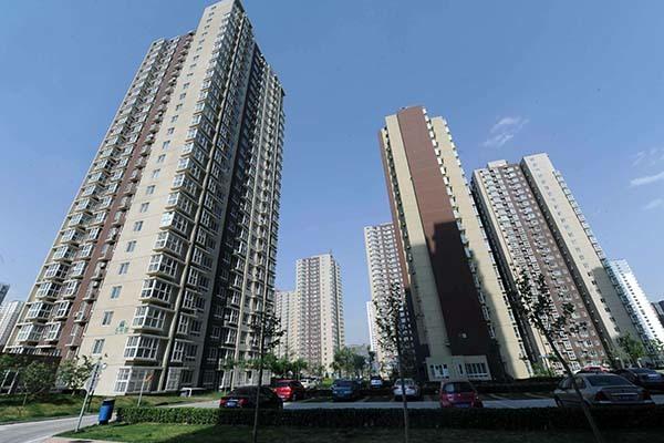 公租房可以买卖吗 公租房和廉租房的区别 公租房买卖注意事项