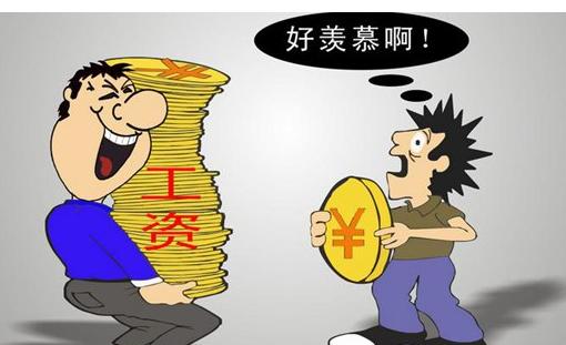 公务员病假与年终考核规定(新公务员法关于病假的规定)-菏泽刑事律师电话免费咨询