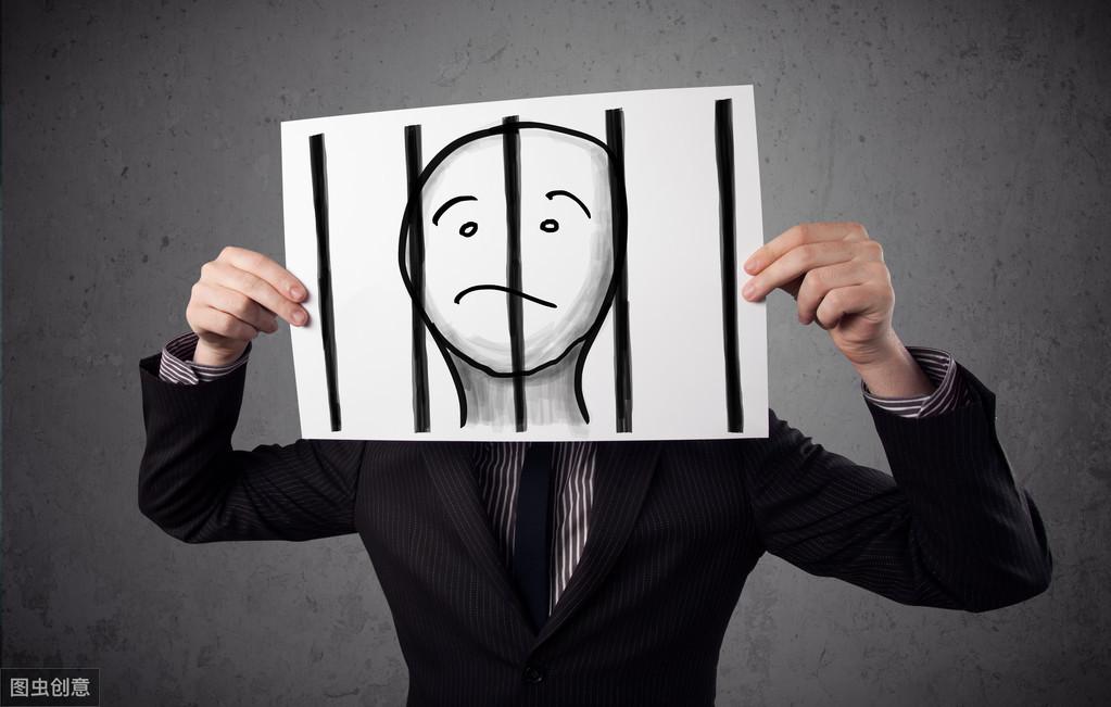 劳动教养制度废除原因和时间(劳动教养制度案件)-菏泽刑事律师电话免费咨询