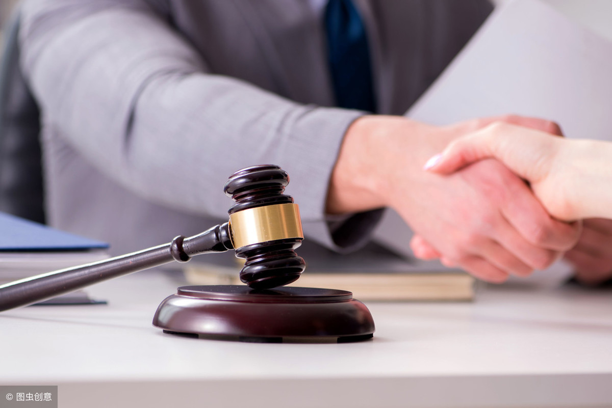 2019法律规定:合同签订后可以撤销的三种情形及后果