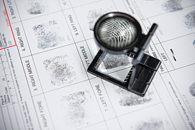 指纹提取最佳时间(暂时破坏指纹的办法)-菏泽刑事律师电话免费咨询