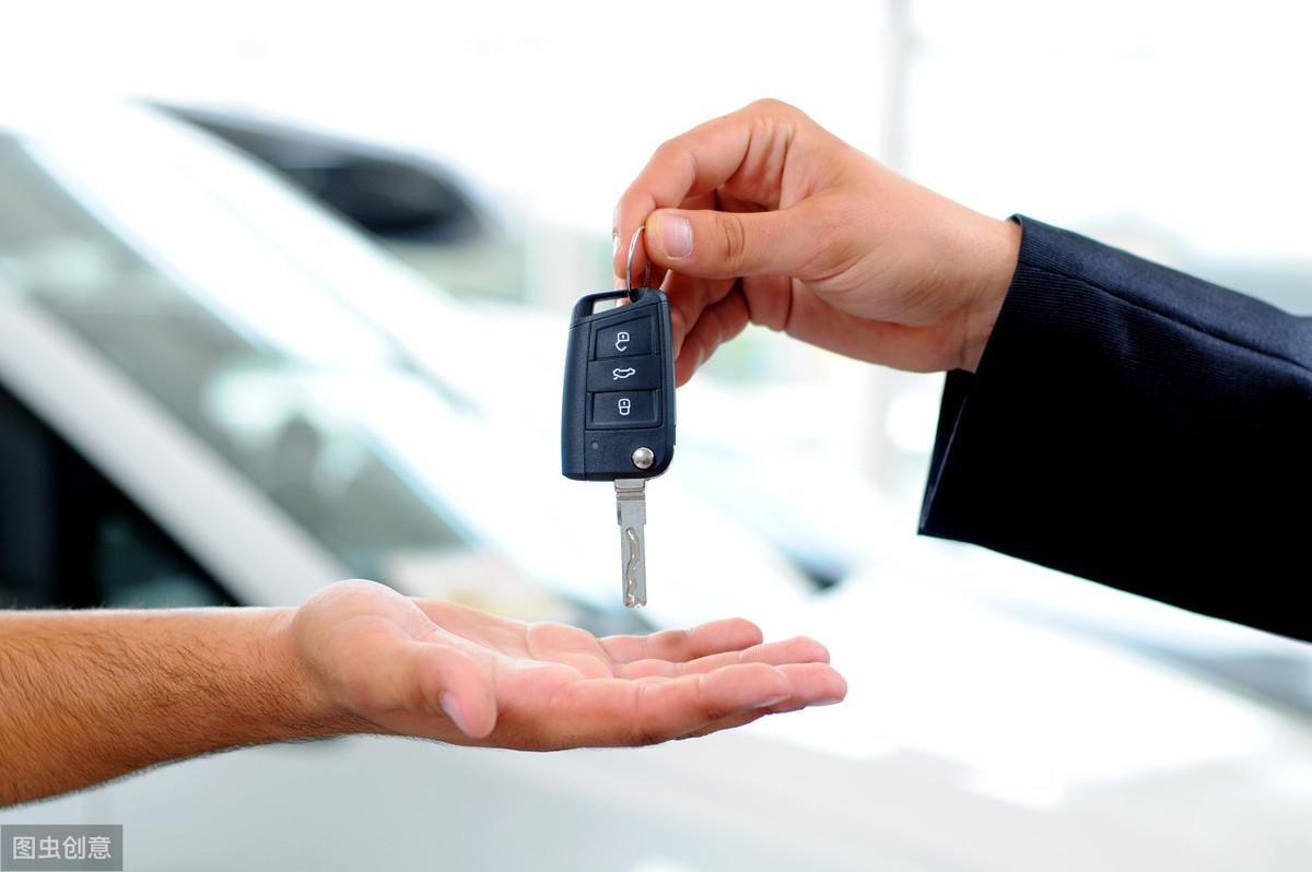 关于车辆抵押借款的合同范本,先收藏起来,以备不时之需