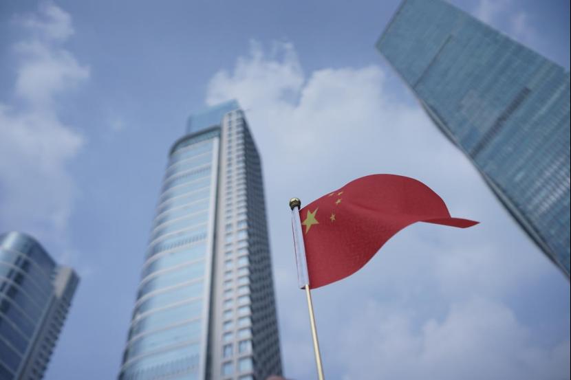 中国推动RCEP,30%出口将享零关税!贸易比重有望追赶美墨加协定