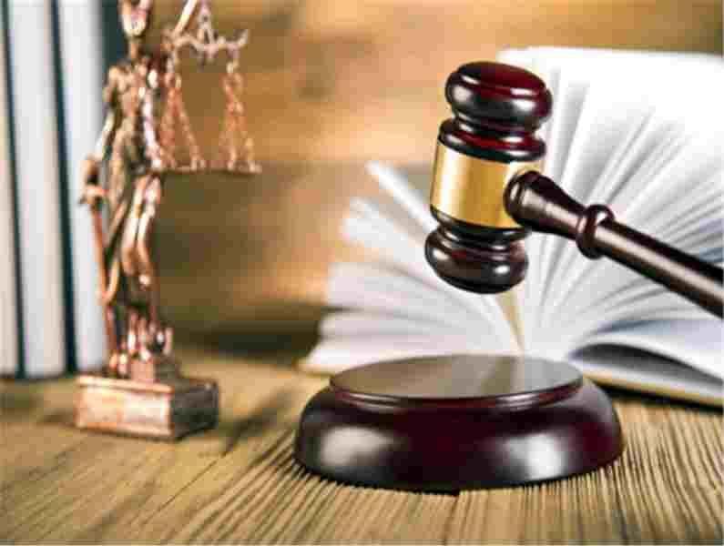 亦庄股权律师顾问,知名合同律师事务所_征收-菏泽刑事律师电话免费咨询