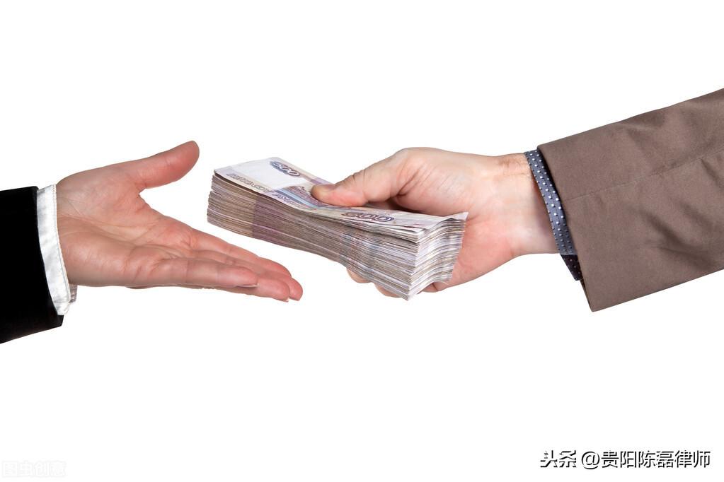 借条没写利息新实施案例(民间借贷利息口头约定的判决)-菏泽刑事律师电话免费咨询