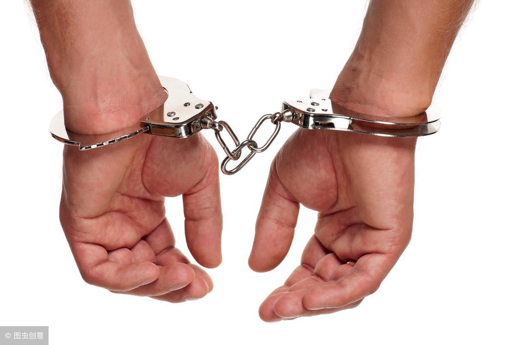 打架斗殴要拘留多少天(轻微伤的量刑标准2021)-菏泽刑事律师电话免费咨询
