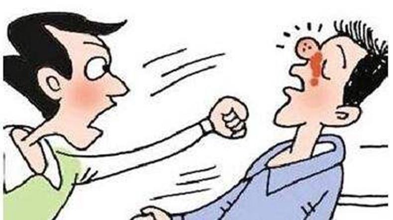 轻伤和解怎么谈价钱(轻伤一级和解后判刑几率大吗)-菏泽刑事律师电话免费咨询
