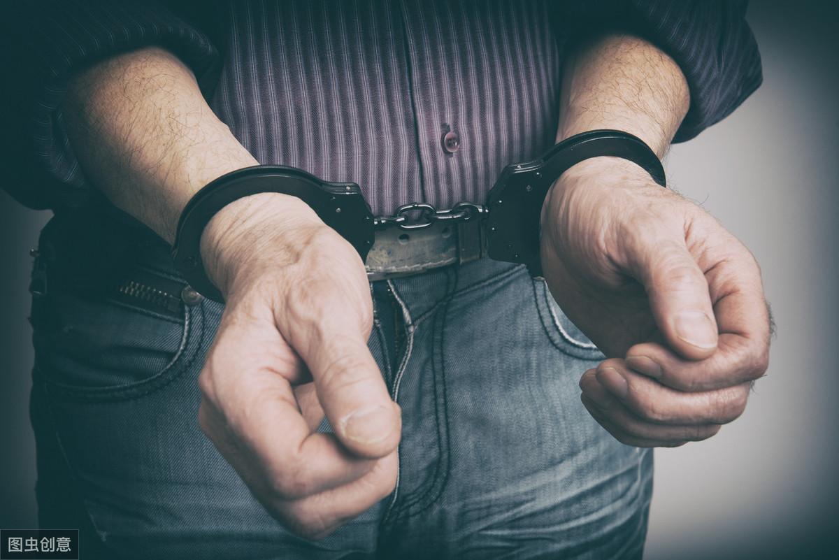 行政拘留行政复议保证金如何规定