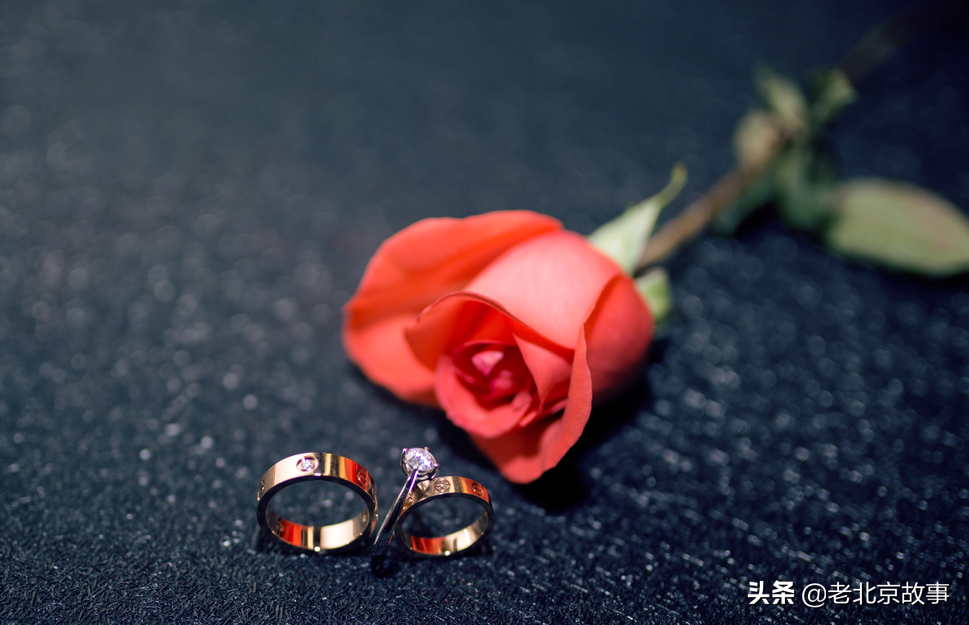 外地人与北京人结婚,多久可以转北京户口?这份实用攻略请收好