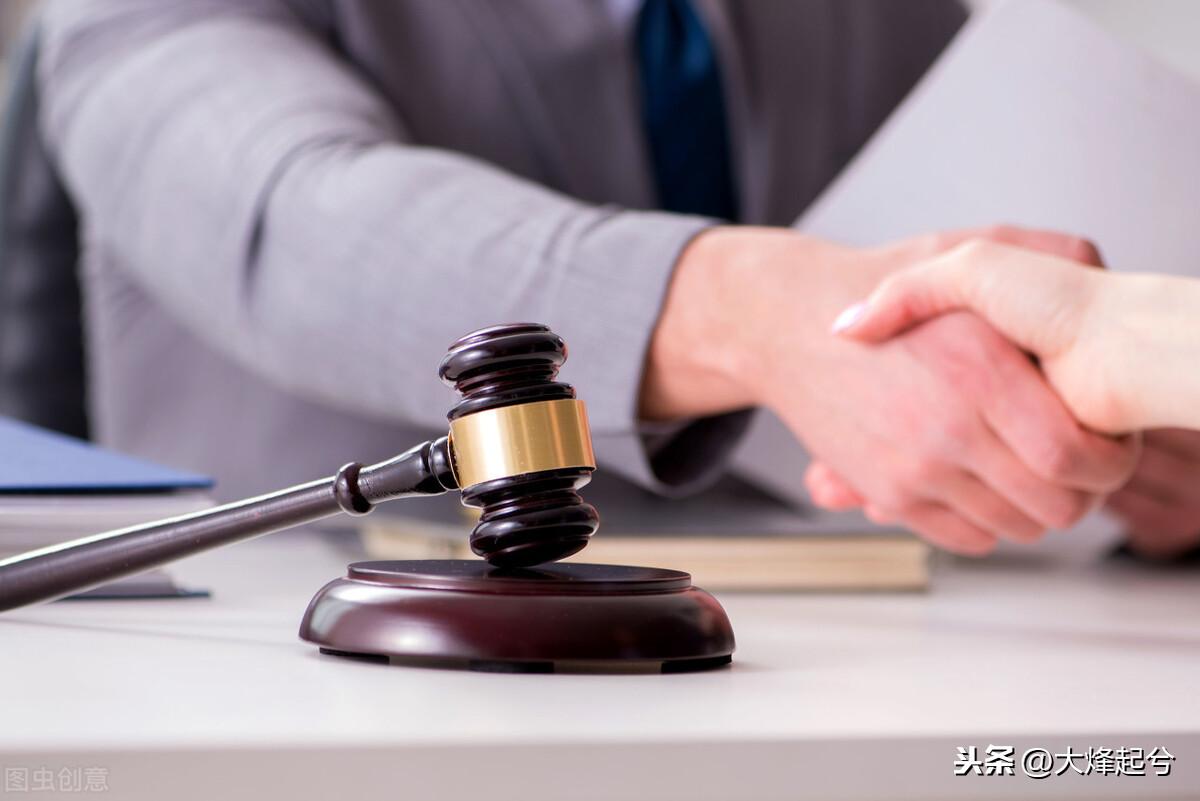 法律援助打官司靠谱吗(公益律师免费法律援助)-菏泽刑事律师电话免费咨询