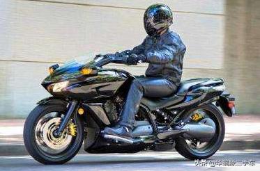 2021摩托车过户多少钱(摩托车过户流程及费用)-菏泽刑事律师电话免费咨询
