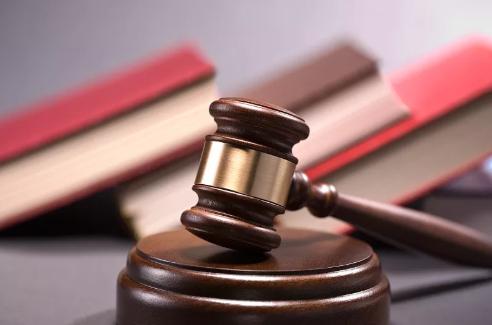 以房屋漏水为由拒交物业费,法院判决如数交纳