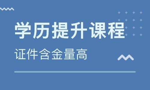 浙江报考网络远程教hecfc1育专本套读在线报