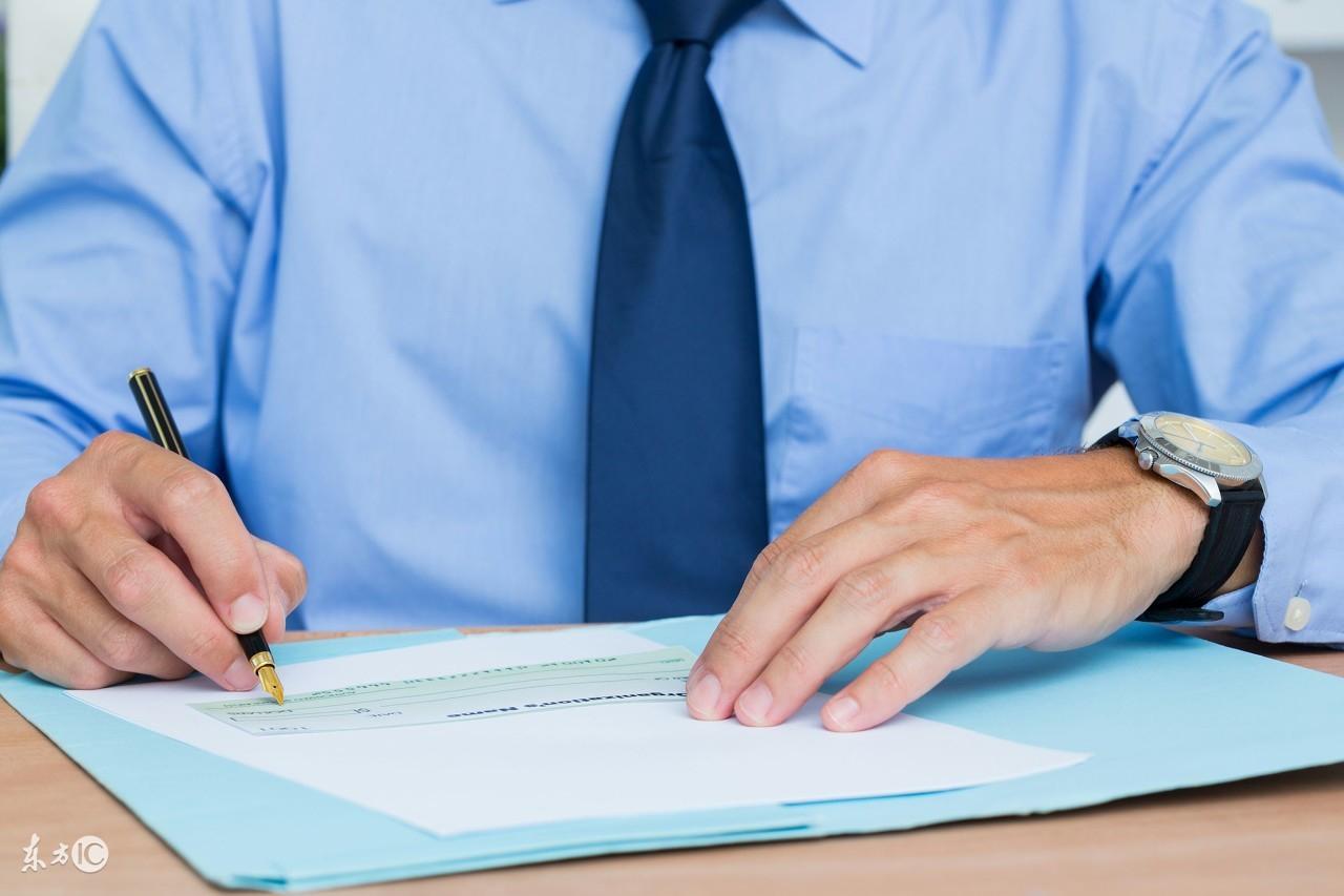 关于劳动合同的签订,你应该知道的这3点!