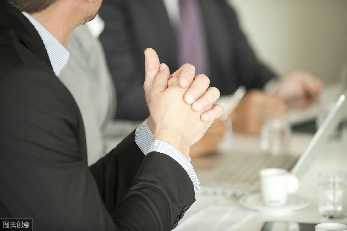 我国股权投资企业注册的流程是什么