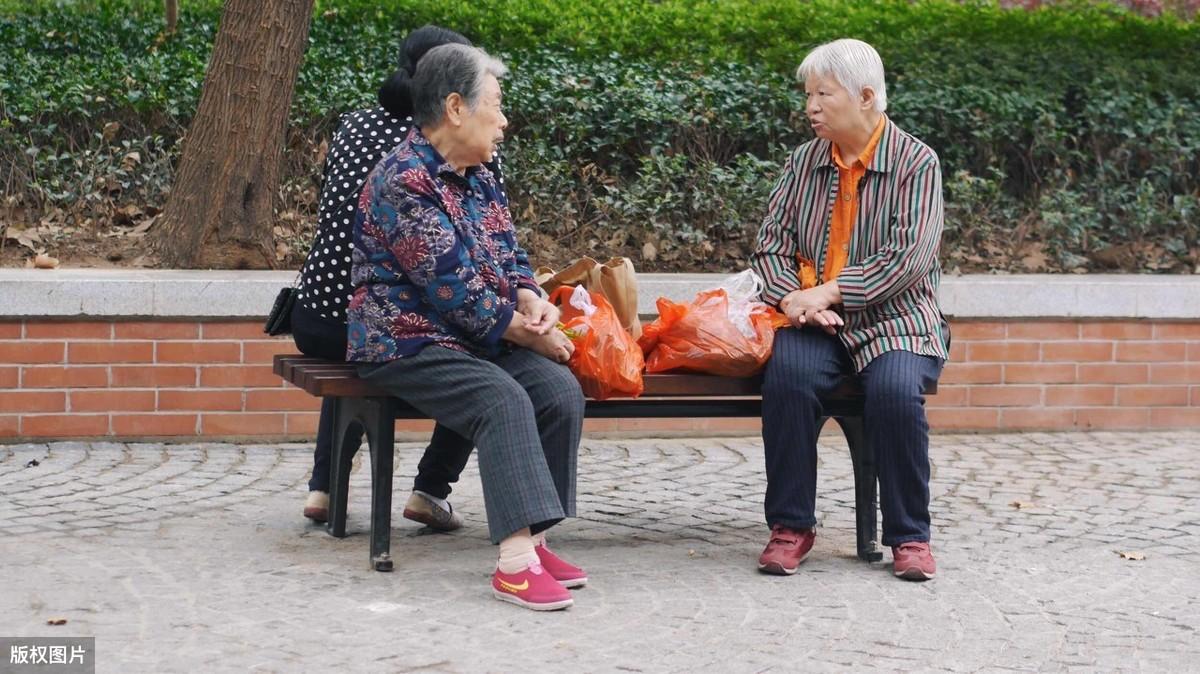 2021工作满30年退休政策(30年工龄内退新政策)-菏泽刑事律师电话免费咨询