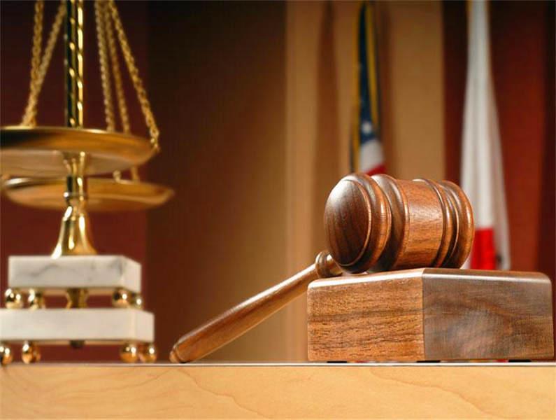 大港专业刑辩律师报价,法律顾问律师多少钱_律师-菏泽刑事律师电话免费咨询