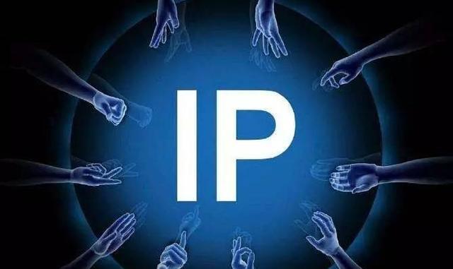 国际专利费用都包括哪些方面?还知道的快来看一下