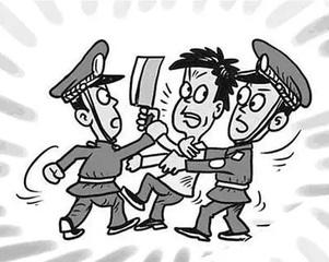 2019年阻碍执行职务如何认定?阻碍执行职务如何处罚?