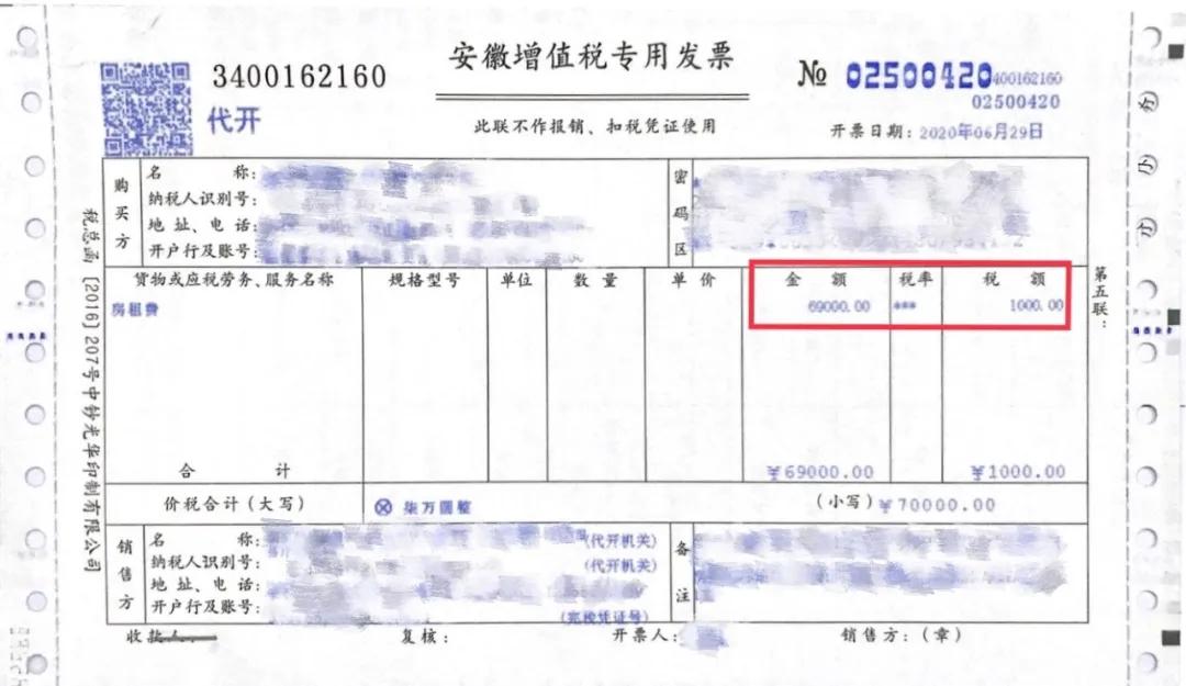 个人出租住房增值税(个人出租住房个人所得税税率)-菏泽刑事律师电话免费咨询