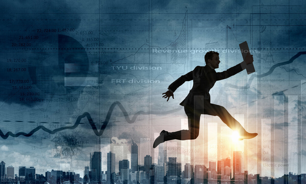 股东智囊:公司回购股权的6种常见情形和11项条件