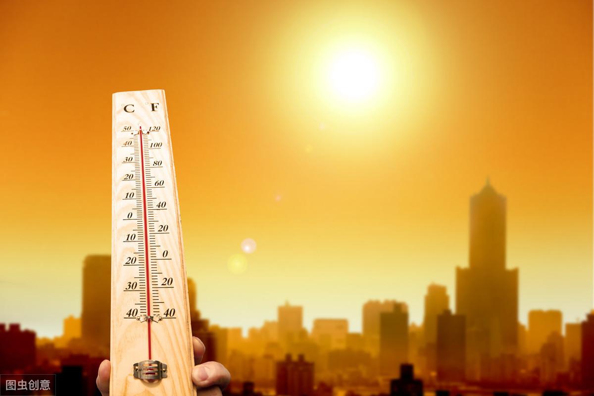 什么样的单位发高温费?标准是多少?