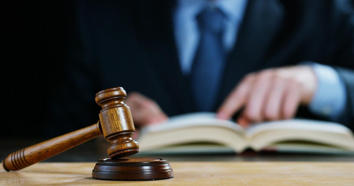 申请支付令后果严重(欠钱不还2021年新规)-菏泽刑事律师电话免费咨询