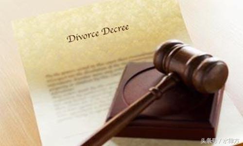 离婚需要多少钱?